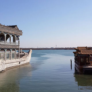 The Summer Palace 5