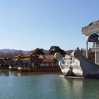 The Summer Palace 6